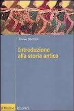 Introduzione alla storia antica