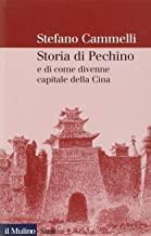 Storia di Pechino e di come divenne capitale della Cina