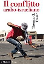 Il conflitto arabo-israeliano