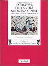 La pratica della vera medicina cinese. Formazione, diagnosi, terapia, ricerca