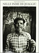 Nelle Indie di quaggiù. Fotografie (1970-1995)