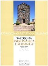 Sardegna preromanica e romanica