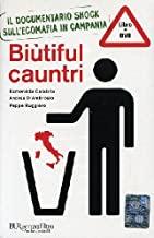 Biùtiful Cauntri. Con DVD