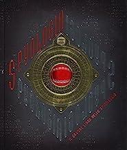 Spyologia. Il grande libro dello spionaggio. Ediz. a colori