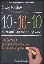 10-10-10: 10 minuti 10 mesi 10 anni
