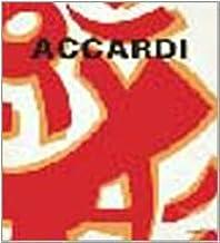 Carla Accardi. Premio «Artista dell'anno 2001». Ediz. illustrata