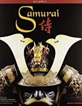 Samurai. Catalogo della mostra