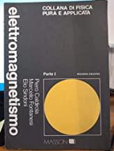 Elettromagnetismo (Vol. 1)