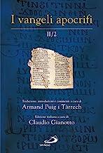 I Vangeli apocrifi (Vol. 2/2)