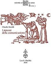I sistemi della comunicazione
