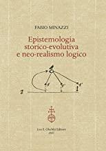 Epistemologia storico-evolutiva e neorealismo logico