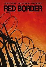 Red border