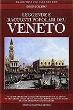 Leggende e racconti popolari del Veneto