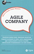 Agile company