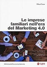 Le imprese familiari nell'era del Marketing 4.0