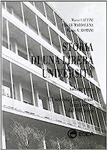 Storia di una libera università: 3