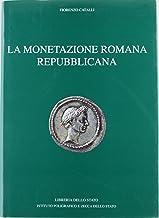 La monetazione romana repubblicana