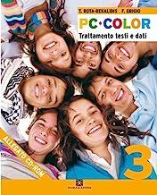 PC Color. Materiali per il docente. Per il 3ª classe degli Ist. professi commerciali