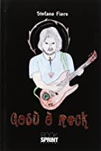 Gesù è rock