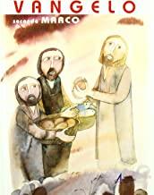 Vangelo secondo Marco