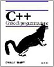 C. Corso di programmazione
