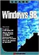Windows '98