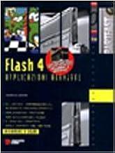 Flash 4. Applicazioni avanzate. Con CD-ROM