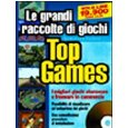 Top Games. Con CD-ROM