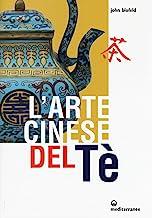 L'arte cinese del te'