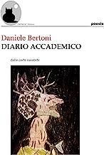 Diario accademico dalle carte nascoste