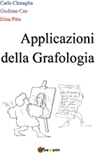 Applicazioni della grafologia