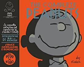The complete Peanuts. Dal 1979 al 1980 (Vol. 15)