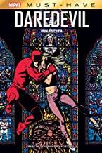 Rinascita. Daredevil collection: Vol. 7