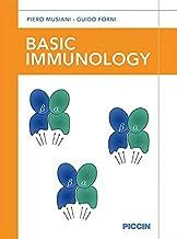 Basic immunology [Lingua inglese]