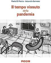 Il tempo vissuto della pandemia