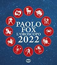 L'oroscopo 2022