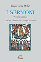 I sermoni. Mariale. Santorale. Tempo ordinario (Vol. 2)