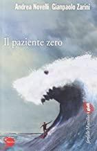 Il paziente zero