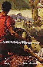 Giandomenico Tiepolo dans l'église de San Polo