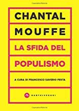 La sfida del populismo