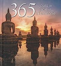 365 jours de joie et d'harmonie