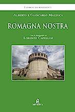 Romagna nostra