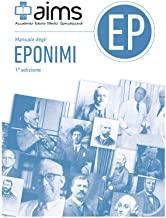 Manuale degli eponimi in medicina