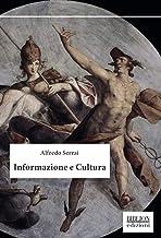 Informazione e cultura