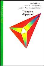 Triangolo di pensieri