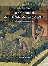 La spiritualità dell'Occidente medioevale