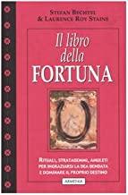 Il libro della fortuna