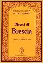 Diocesi di Brescia