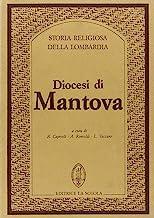 Diocesi di Mantova
