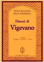 Diocesi di Vigevano